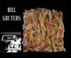 Vign_Bill_Gruters