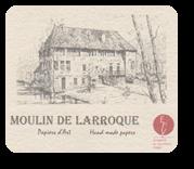 Vign_MoulinLaroque