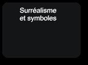 Vign_surrealisme